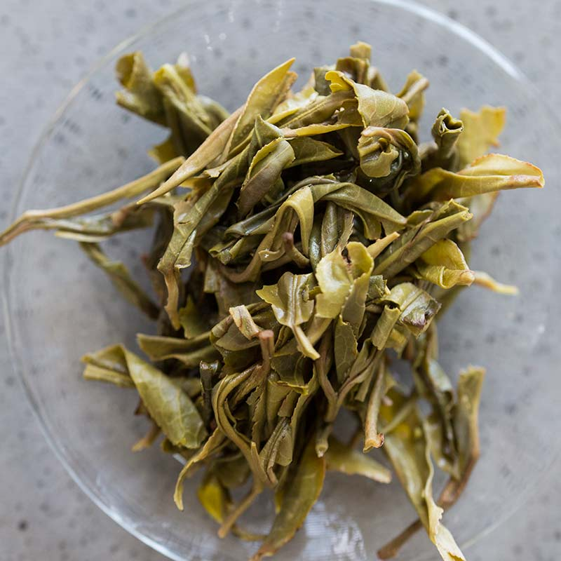 plumbeauty-mengsong-raw-puer-9