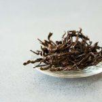 Sabertooth 2018 Spring Fengqing Dianhong Black Tea