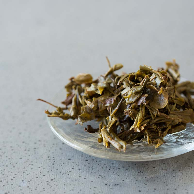 sterling-lincang-raw-puer-8