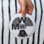 wmd-mansa-raw-puer-1
