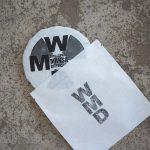 wmd-mansa-raw-puer-3