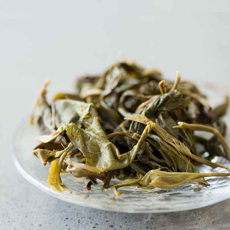 year-of-the-dog-yiwu-raw-puer-8