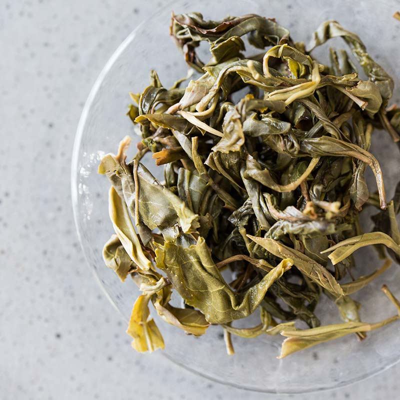 year-of-the-dog-yiwu-raw-puer-9