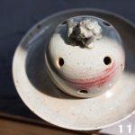 1001-incense-holder-11-18-11