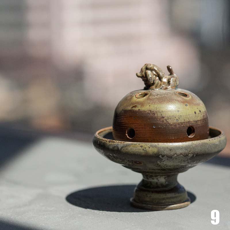 1001-incense-holder-11-18-13