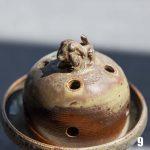 1001-incense-holder-11-18-15
