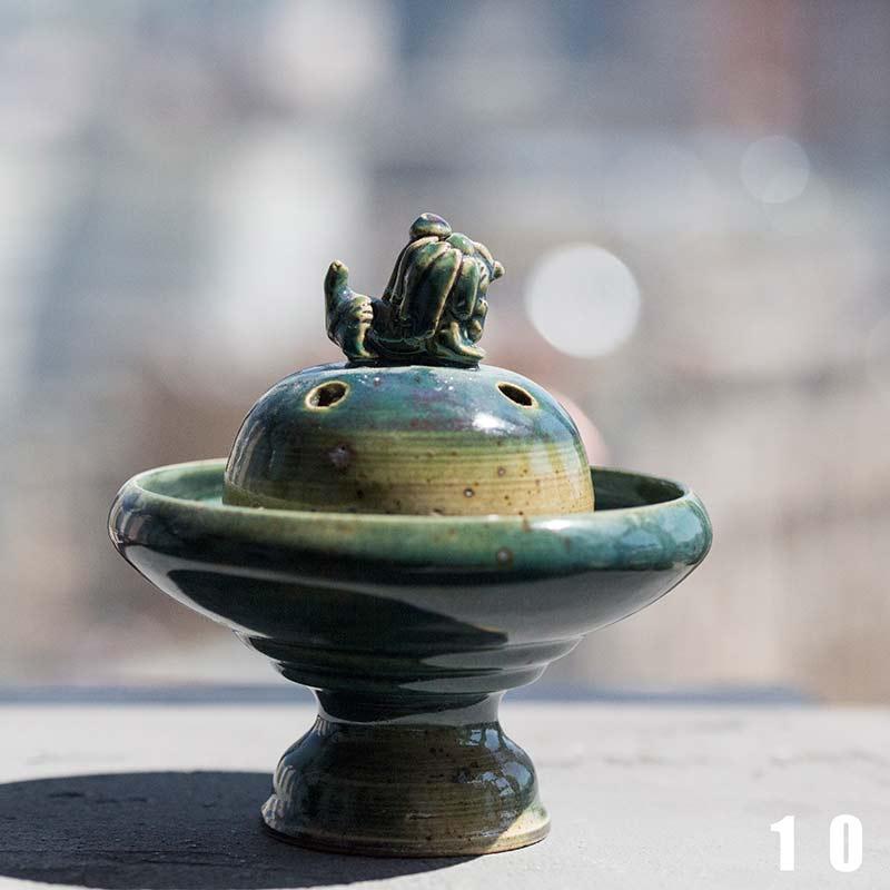 1001-incense-holder-11-18-16