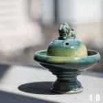 1001-incense-holder-11-18-17