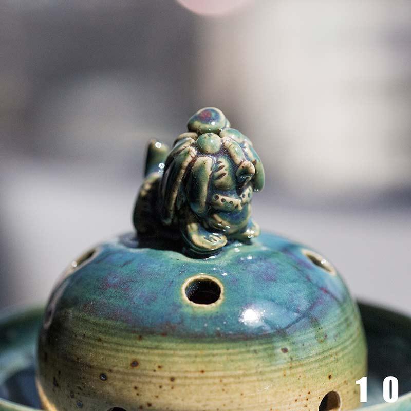 1001-incense-holder-11-18-18