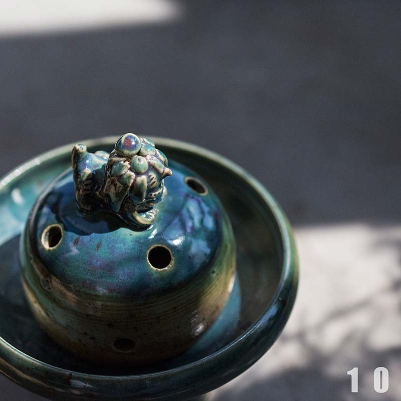 1001-incense-holder-11-18-19