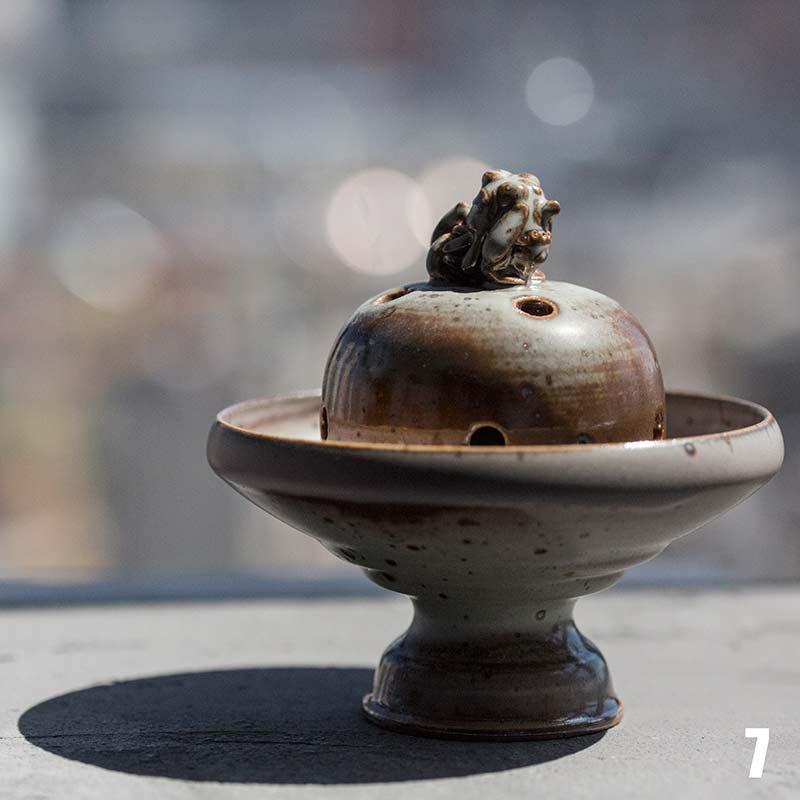 1001-incense-holder-11-18-2