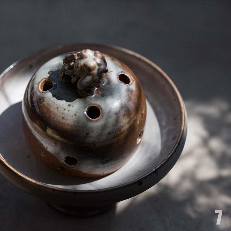 1001-incense-holder-11-18-20
