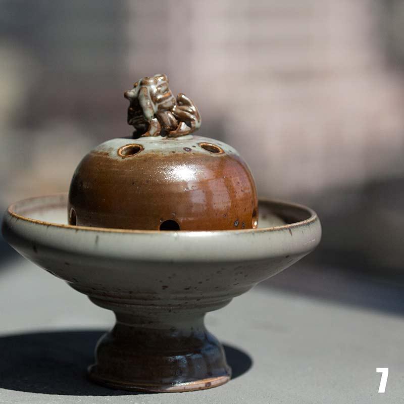 1001-incense-holder-11-18-5