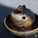1001-incense-holder-11-18-7