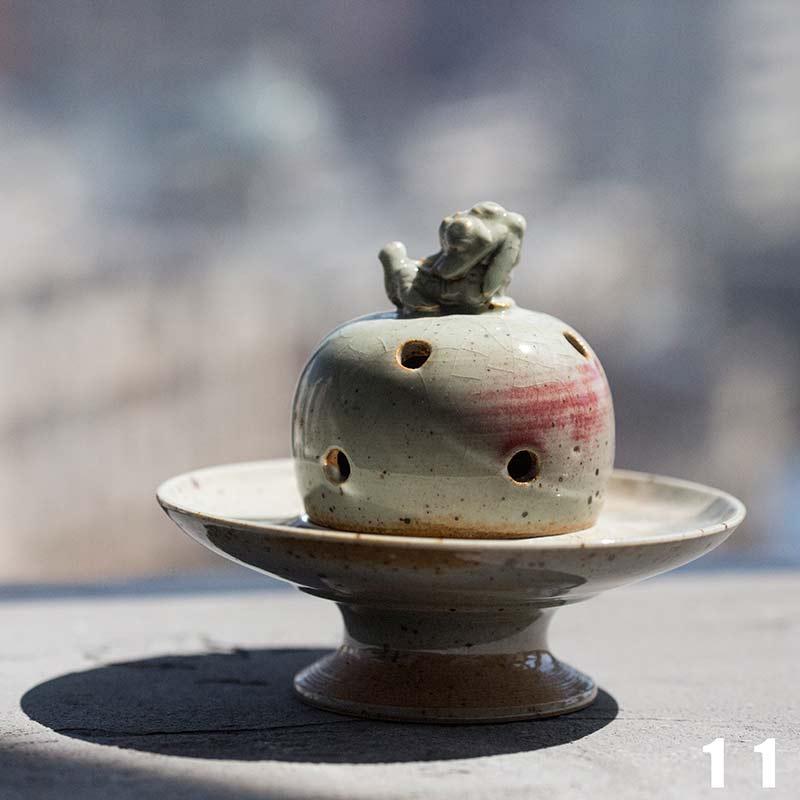 1001-incense-holder-11-18-8