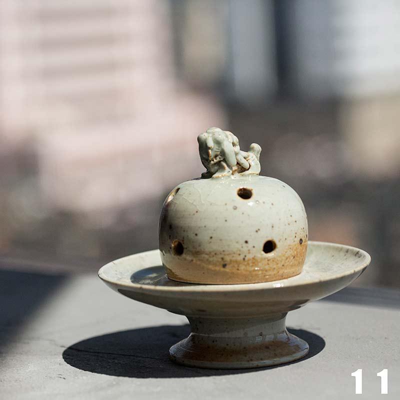1001-incense-holder-11-18-9