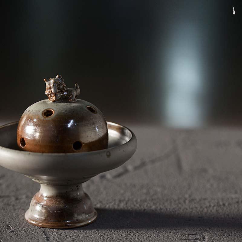 1001-incense-holder-35