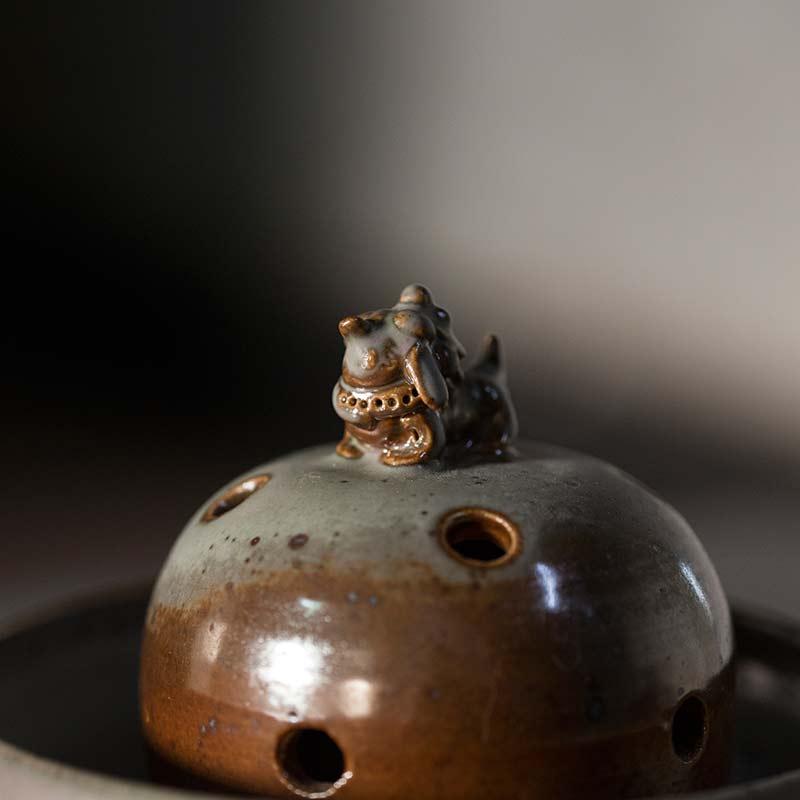1001-incense-holder-36