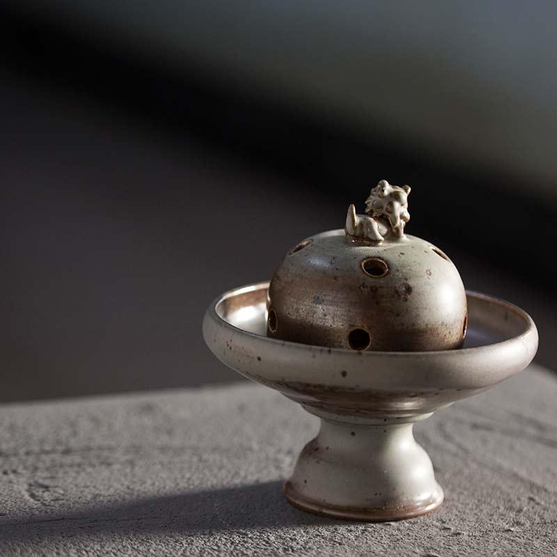 1001-incense-holder-38