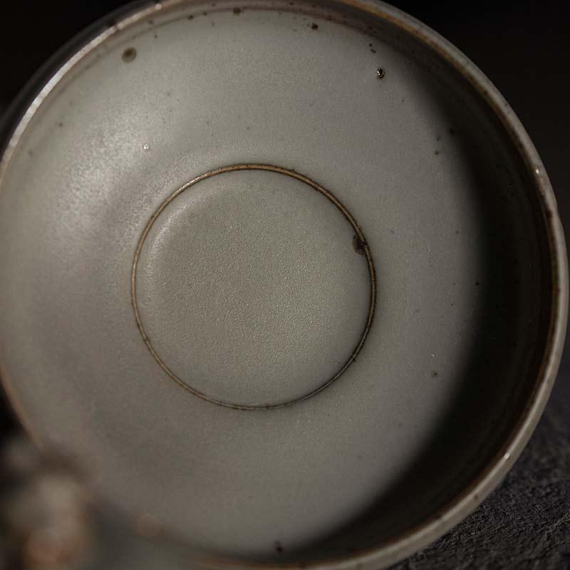 1001-incense-holder-40
