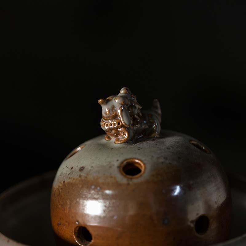 1001-incense-holder-41