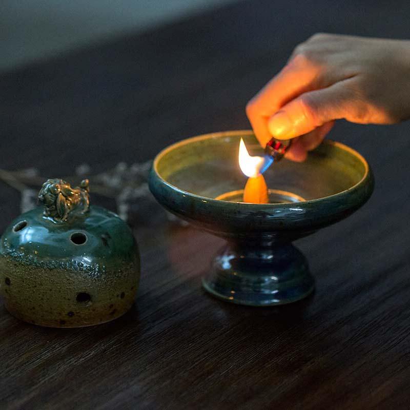 1001-incense-holder-x-3