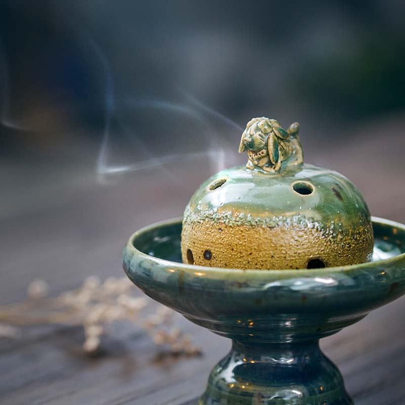 1001-incense-holder-x-4