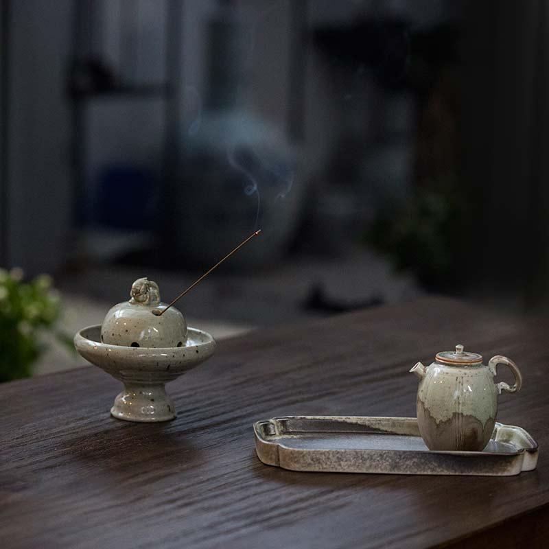 1001-incense-holder-x-5