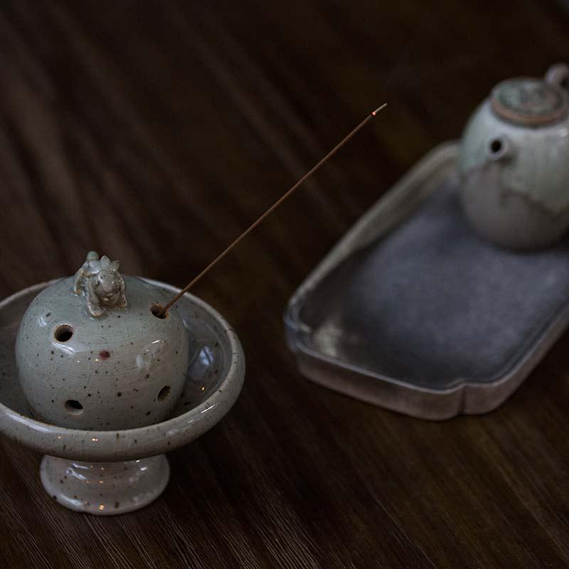 1001-incense-holder-x-6