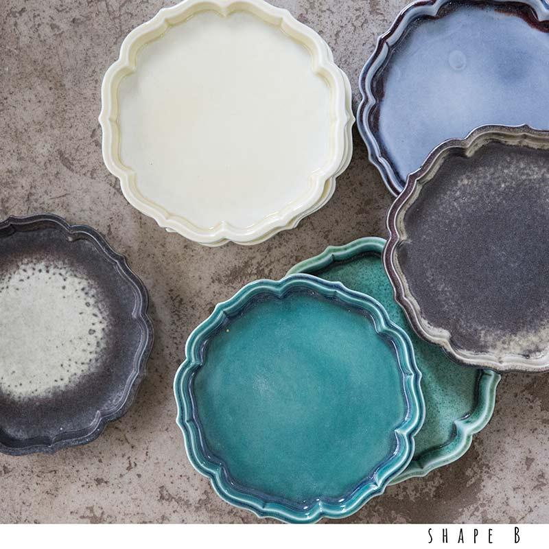 1001-tea-trays-12