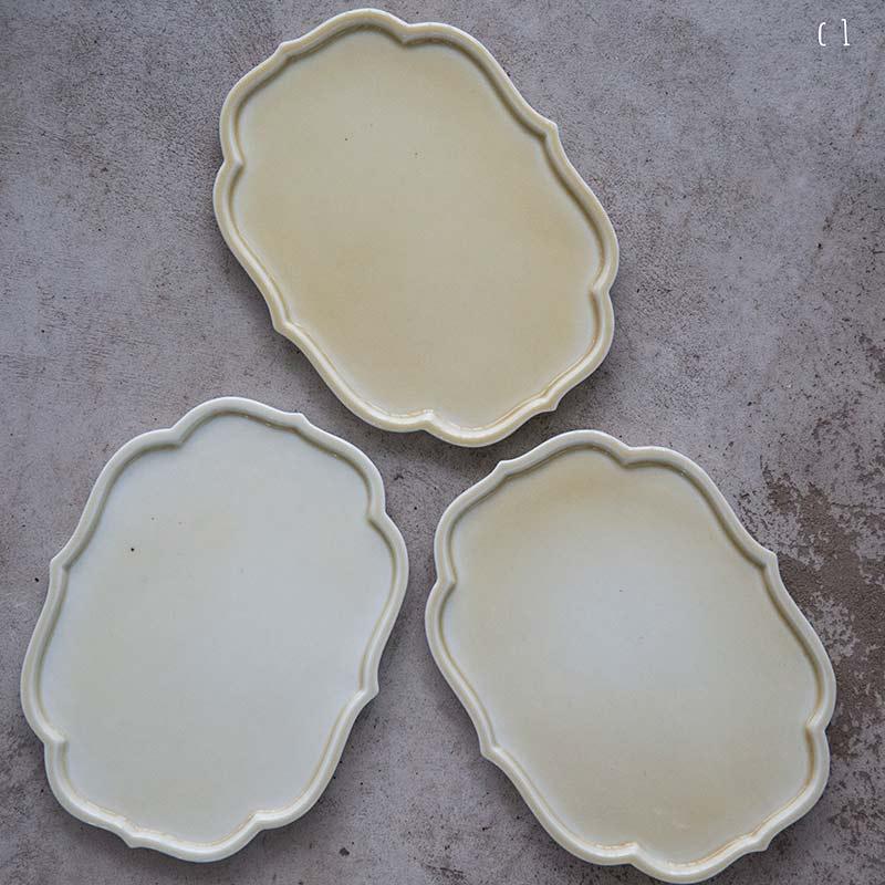 1001-tea-trays-20