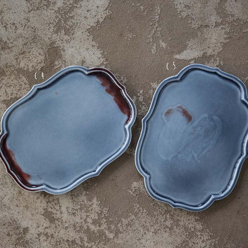 1001-tea-trays-22