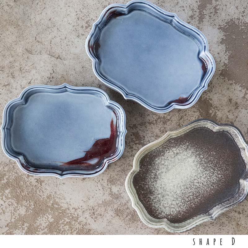 1001-tea-trays-25