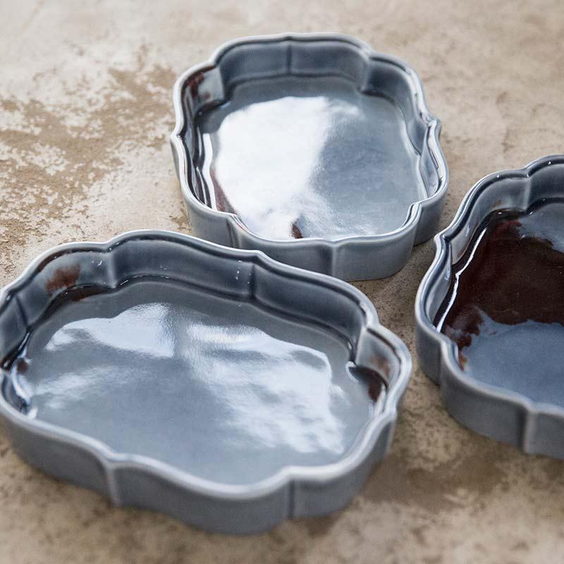 1001-tea-trays-26
