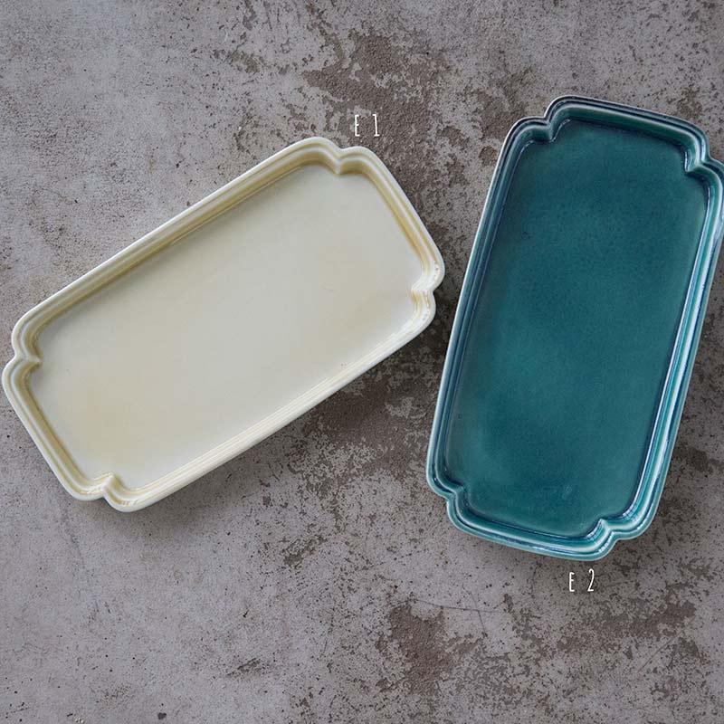 1001-tea-trays-29