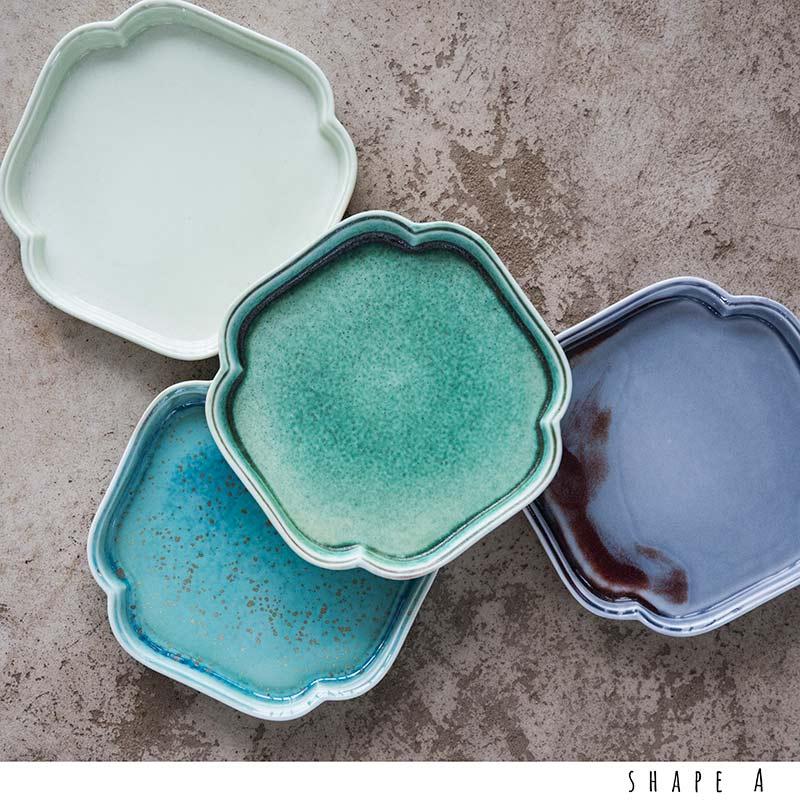 1001-tea-trays-3