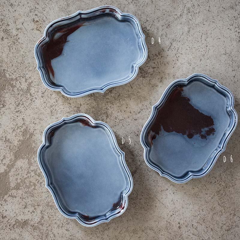 1001-tea-trays-31