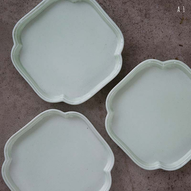 1001-tea-trays-5