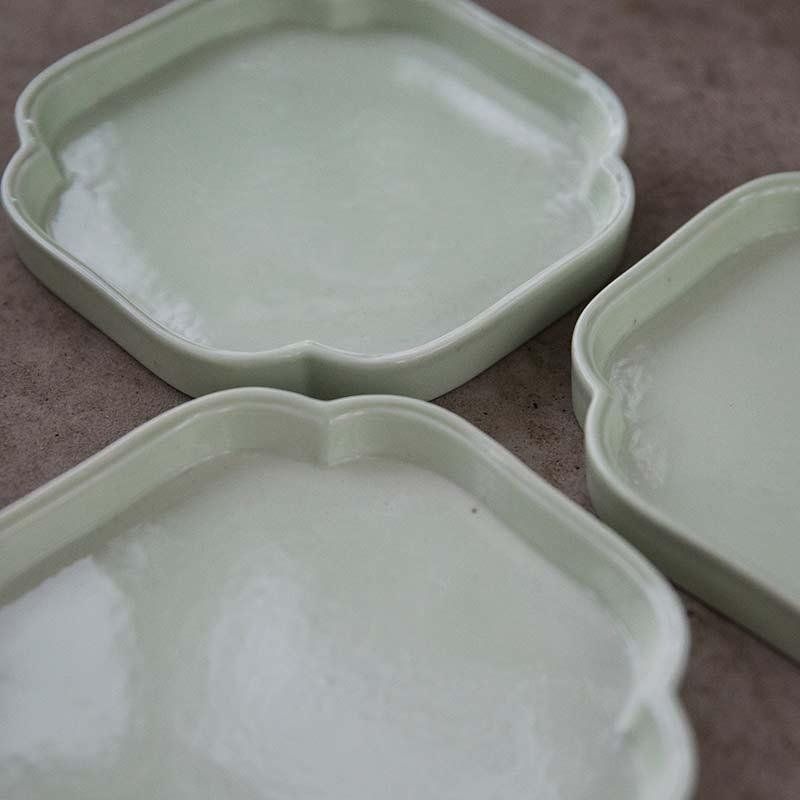 1001-tea-trays-6