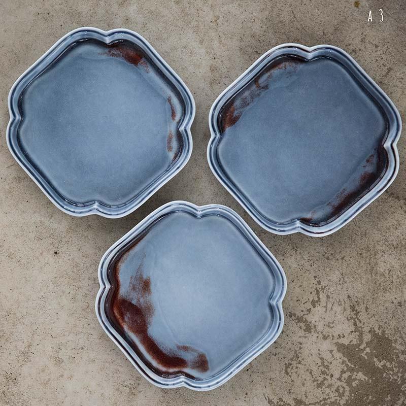 1001-tea-trays-9