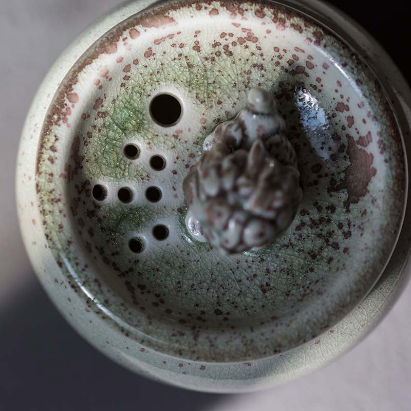 1001-tea-waste-bowl-1-07