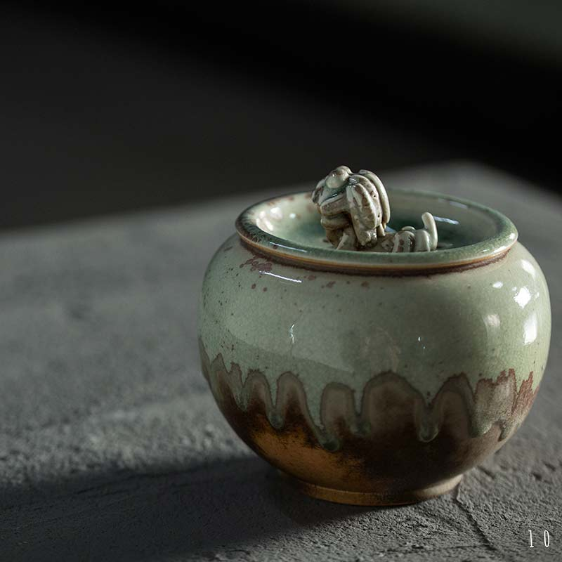 1001-tea-waste-bowl-10-05