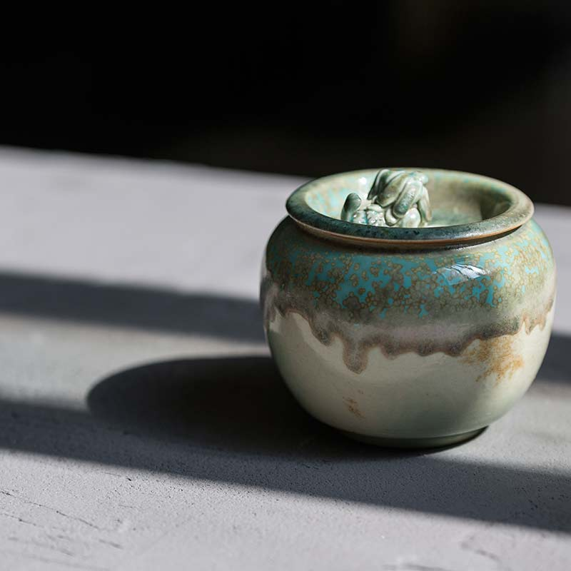 1001-tea-waste-bowl-2-04