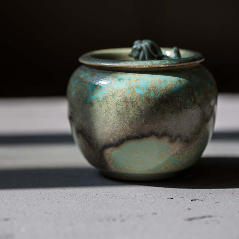 1001-tea-waste-bowl-2-06
