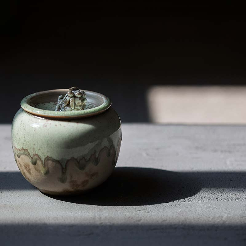 1001-tea-waste-bowl-4-01