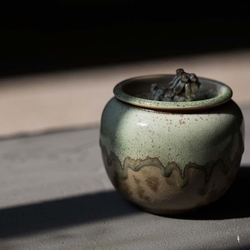 1001-tea-waste-bowl-4-02