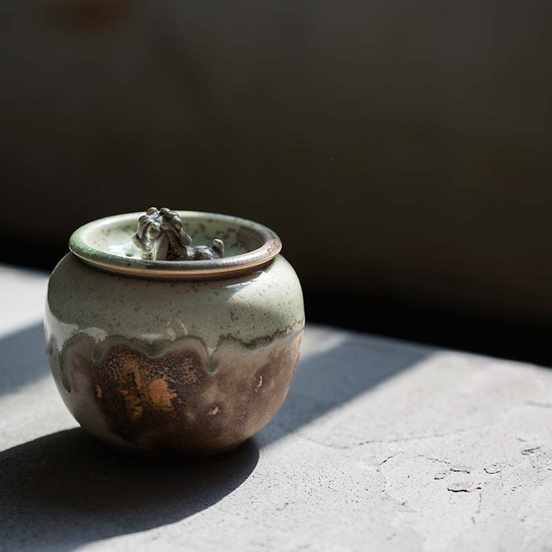 1001-tea-waste-bowl-4-04