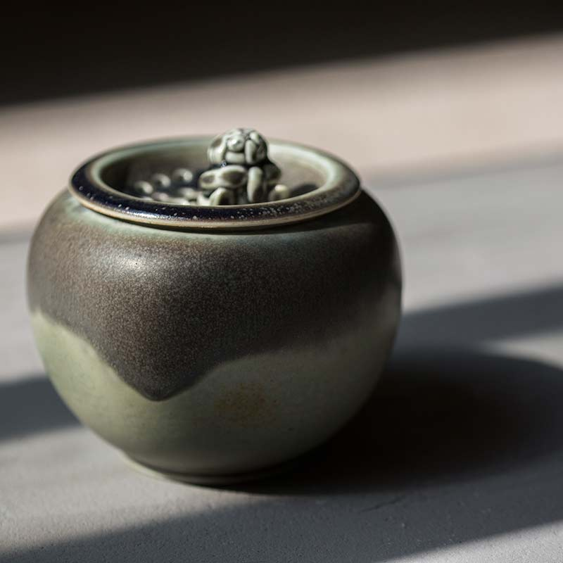 1001-tea-waste-bowl-5-03
