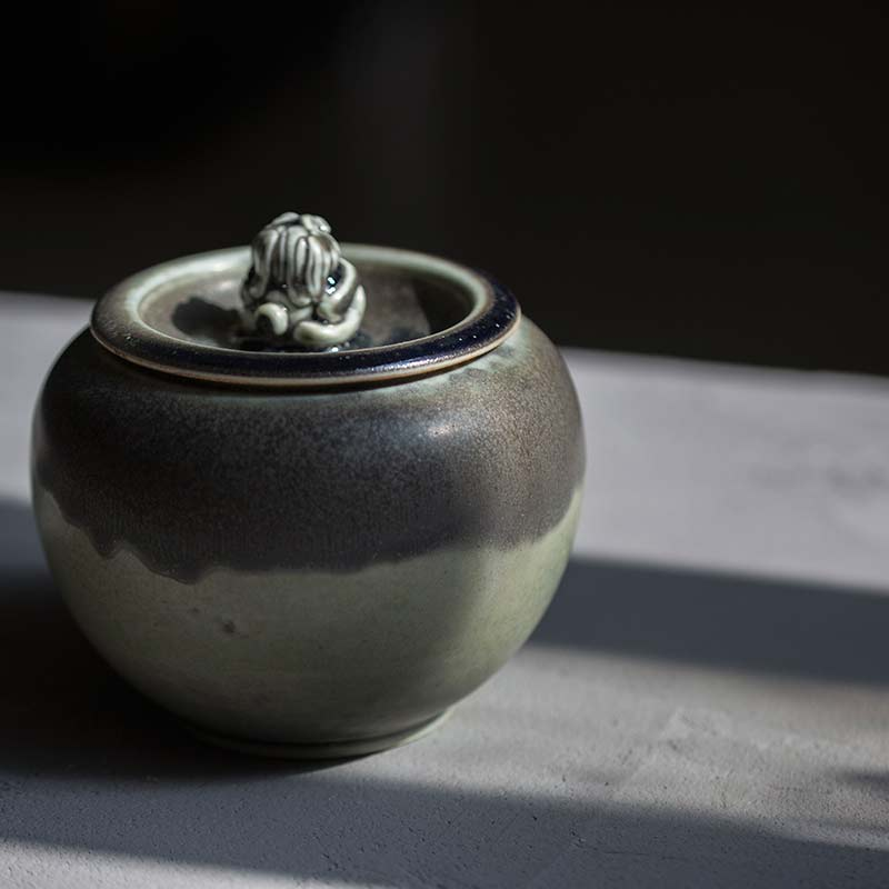 1001-tea-waste-bowl-5-06