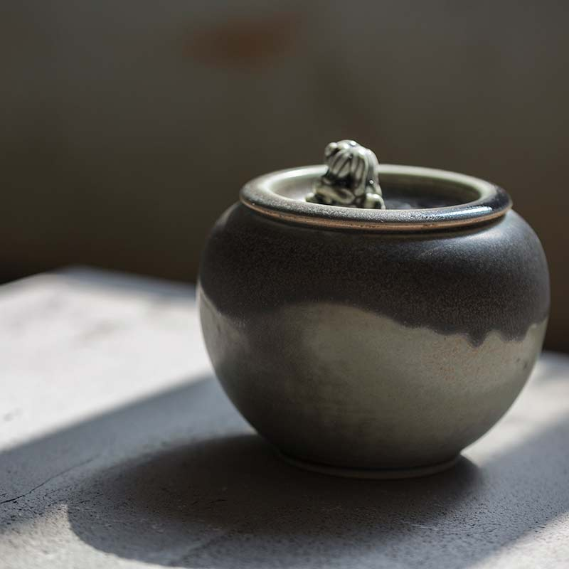 1001-tea-waste-bowl-5-07
